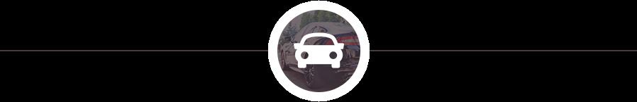 alpex-wypozyczalnia-samochodow